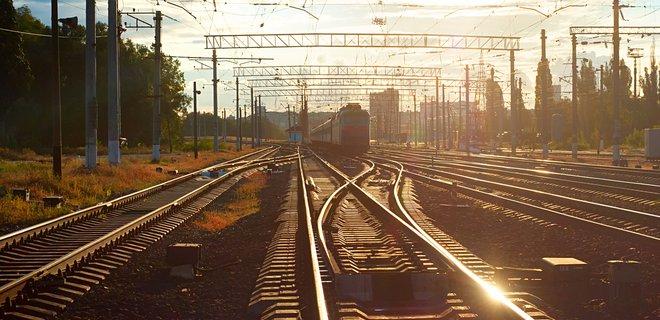 На розвиток транспортної інфраструктури в 2022 році планують витратити 16 млрд гривень