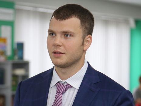 Потенциальный глава транспортного комитета ВРУ выступает за принятие закона о частной тяге