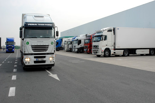 Украина и Италия договорились увеличить количество разрешений Euro V