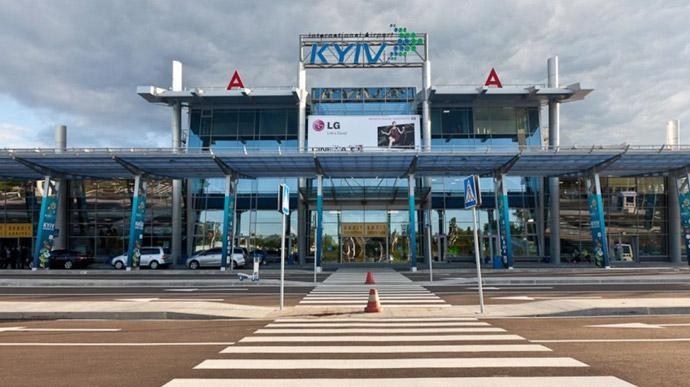 Польша с 1 июля возобновила авиасообщение с Украиной