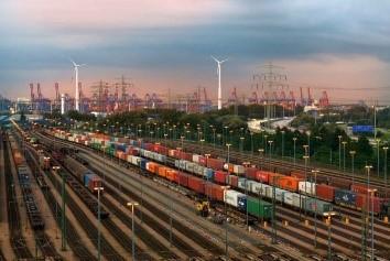 Країни ЄС направлять 85 млрд євро на підвищення ефективності транспорту