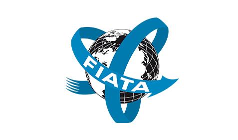 FIATA HEADQUARTERS' SESSION 2019