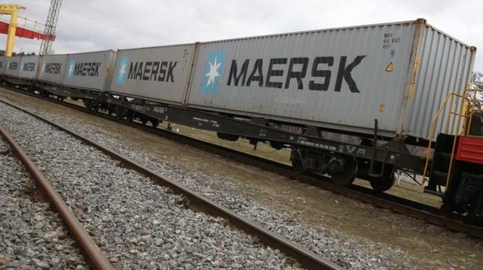 УЗ хочет закупить легкие четырехосные локомотивы