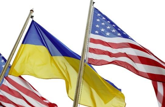 Україна зацікавлена в розвитку взаємовигідного співробітництва з США в області транспорту, - Владислав Криклій